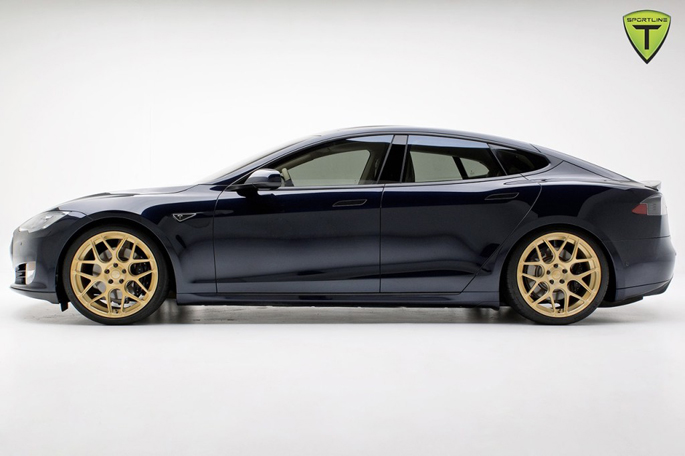 Tesla-Model-S-4-1024x682