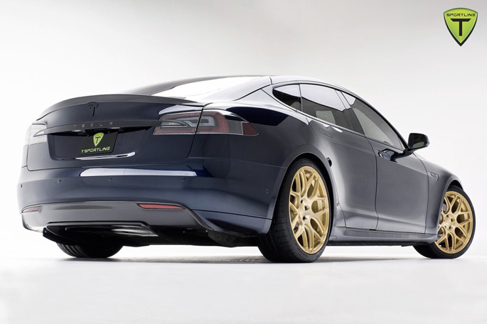 Tesla-Model-S-6-1024x682