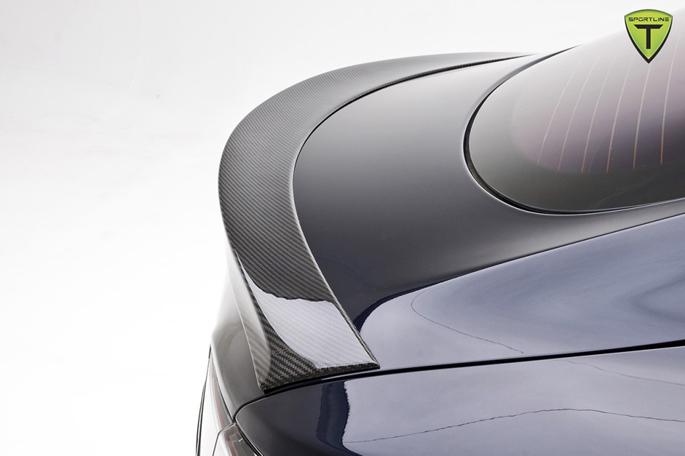 Tesla-Model-S-9-1024x682