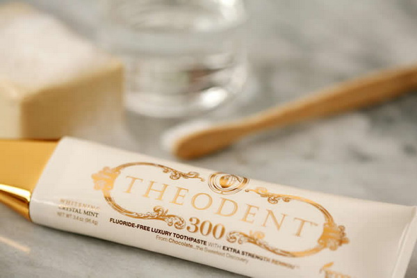 Theodent-300-1_resize