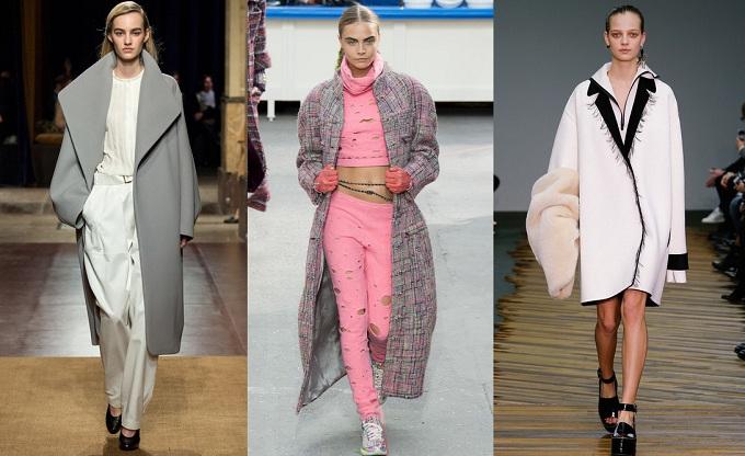 Hermès, Chanel và Céline
