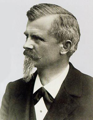 Wilhelm-maybach-1900