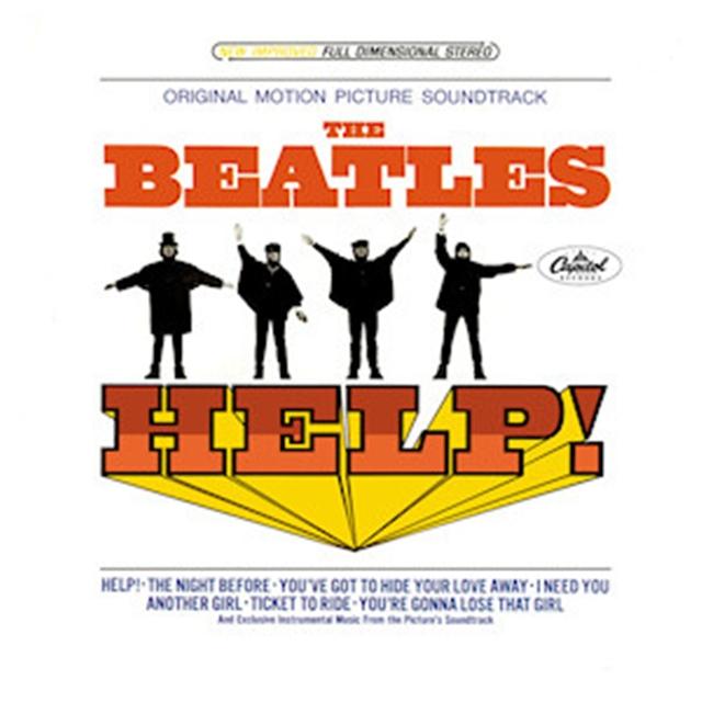 beatles-HelpUSalbumcover-300x300