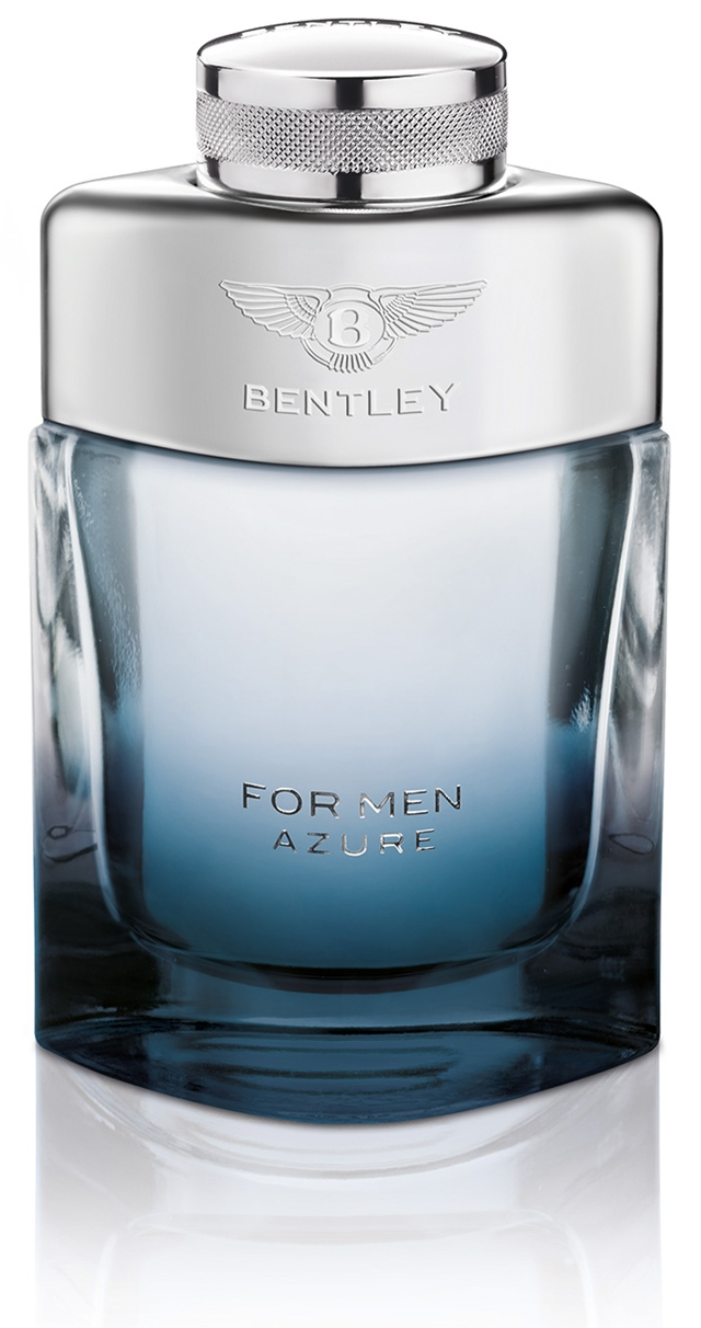 bentley_for_men_azure_100ml_with_box