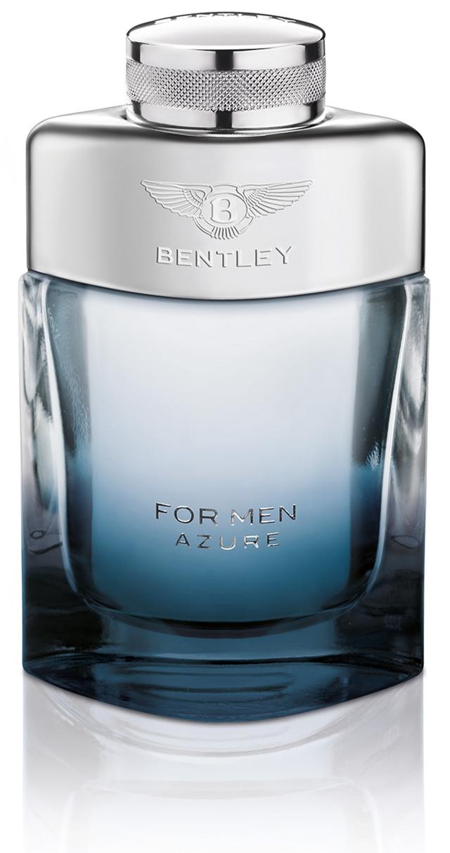 bentley_for_men_azure_100ml_with_box