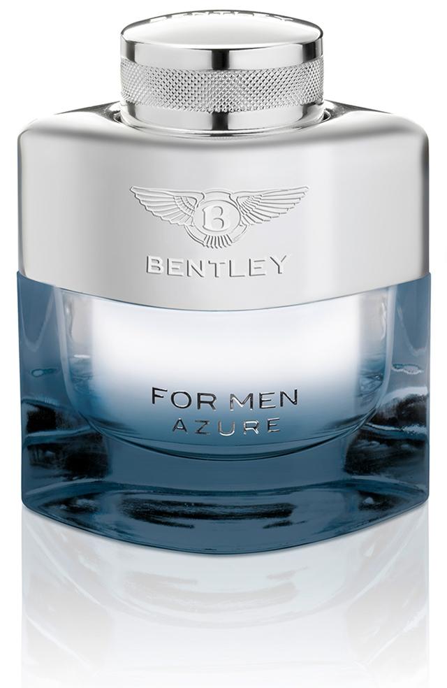 bentley_for_men_azure_60ml_with_box