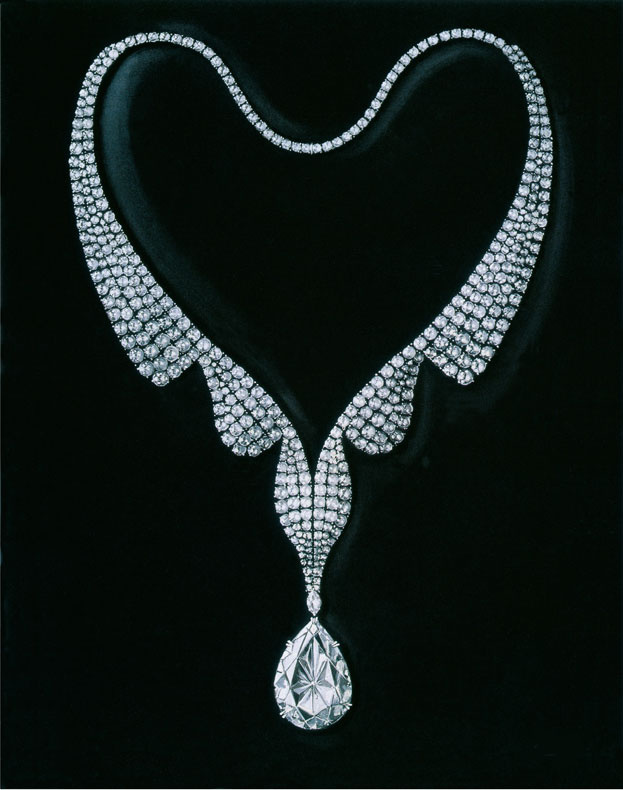 collier_en_diamants_par_a_v__shinde_393_north_623x