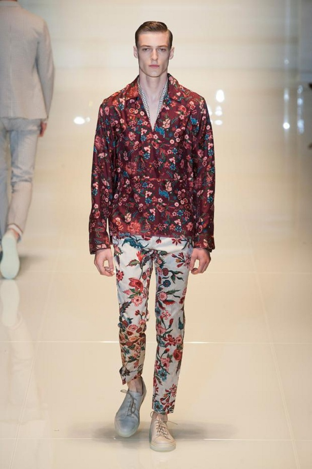 gucci-mens-spring-summer-2014-mfw30