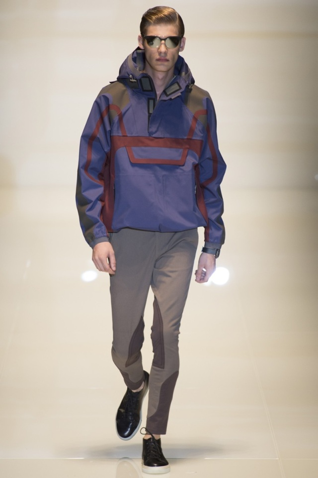 gucci-spring-summer-2014-collection-0005