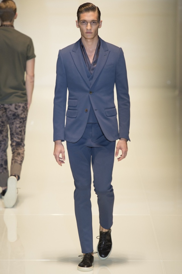 gucci-spring-summer-2014-collection-0008