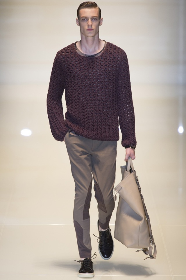 gucci-spring-summer-2014-collection-0009