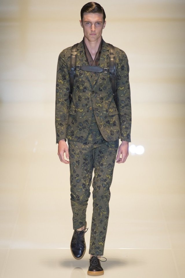 gucci-spring-summer-2014-collection-0017