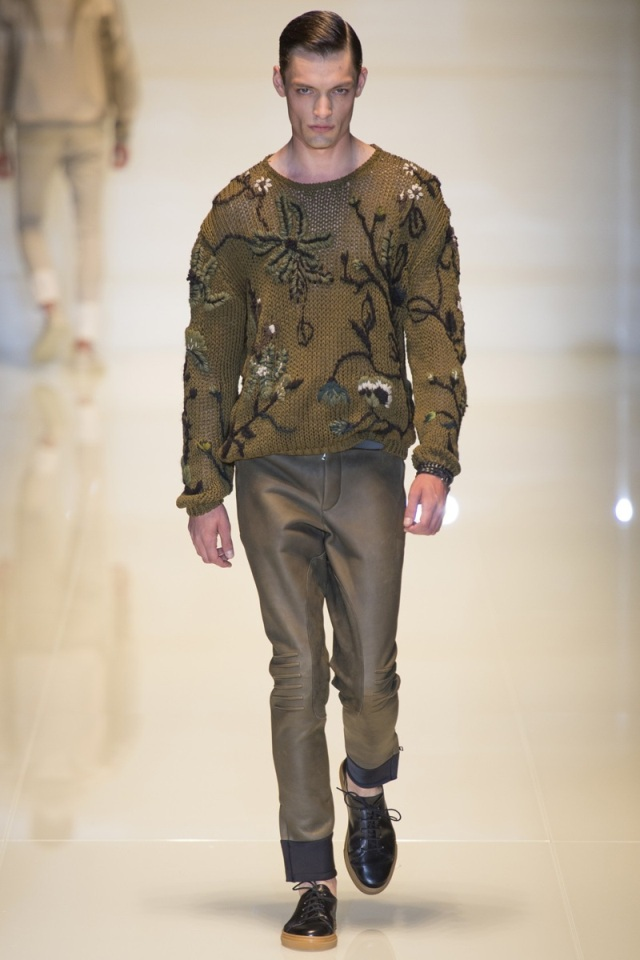 gucci-spring-summer-2014-collection-0018