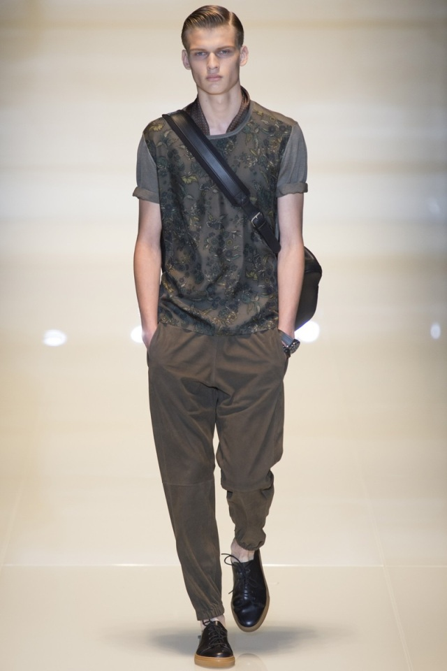gucci-spring-summer-2014-collection-0019