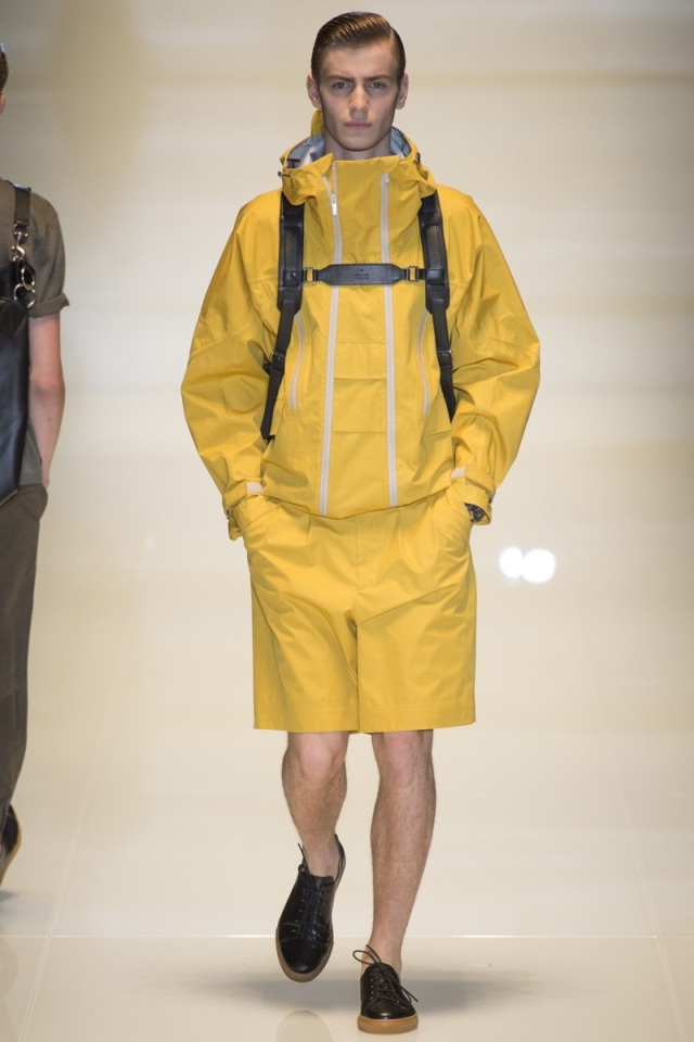 gucci-spring-summer-2014-collection-0020