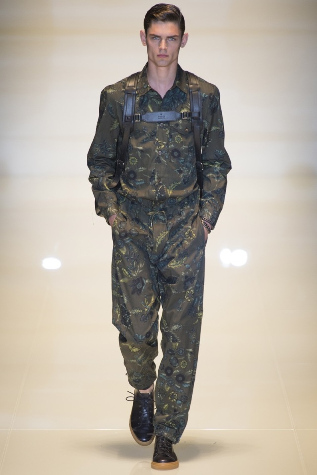 gucci-spring-summer-2014-collection-0021