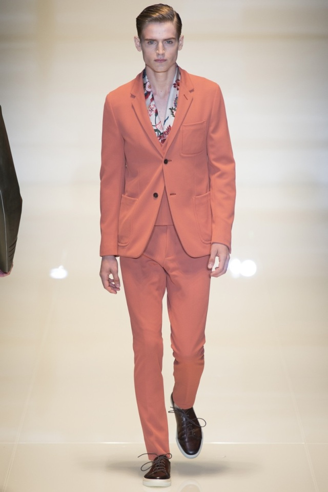 gucci-spring-summer-2014-collection-0024