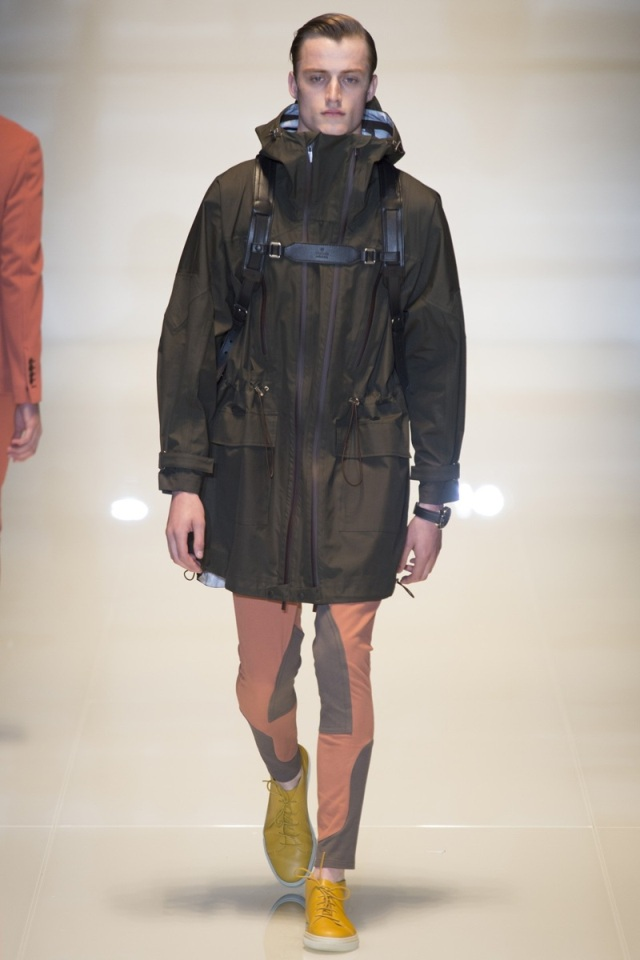 gucci-spring-summer-2014-collection-0025