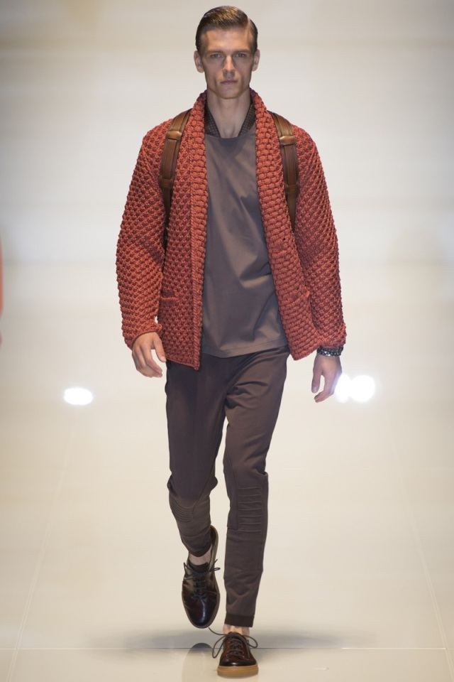 gucci-spring-summer-2014-collection-0027