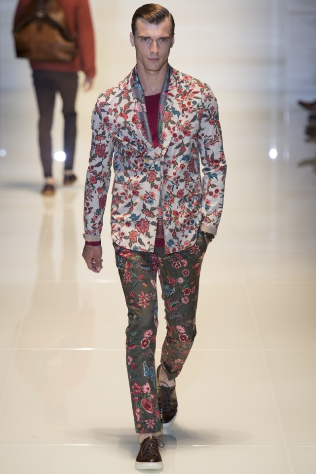 gucci-spring-summer-2014-collection-0028