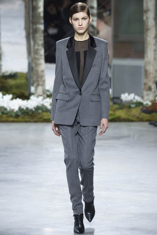 hugo-boss-fall-winter-2014-show20