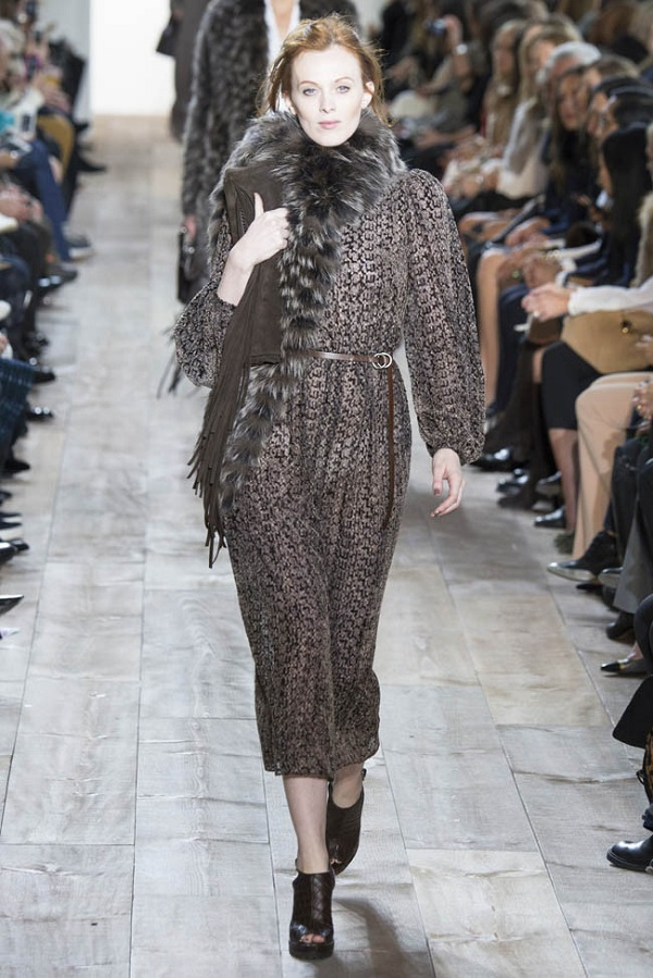 michael-kors-fall-winter-2014-show2