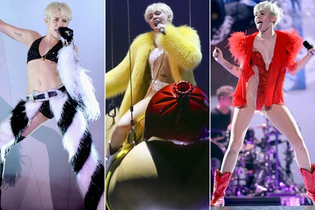 mileyfeature1-copy