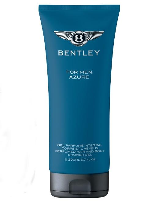 perfumed_azure_hair_and_body_shower_gel_200ml