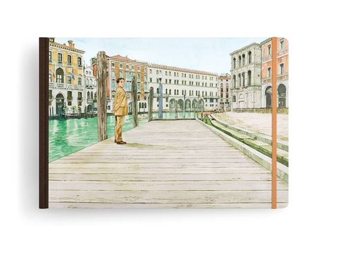 read-to-travel-louis-vuitton-new-travel-book-launch-venice-and-vietnam
