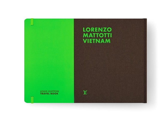 read-to-travel-louis-vuitton-new-travel-book-launch-venice-and-vietnam_5