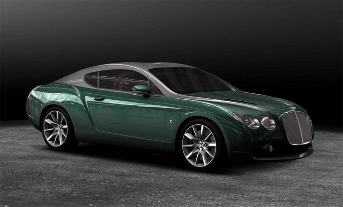 2009-Bentley-Zagato-GTZ