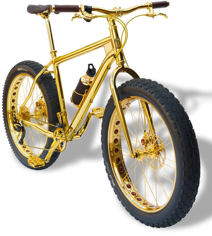 424k-gold-extreme-mountain-