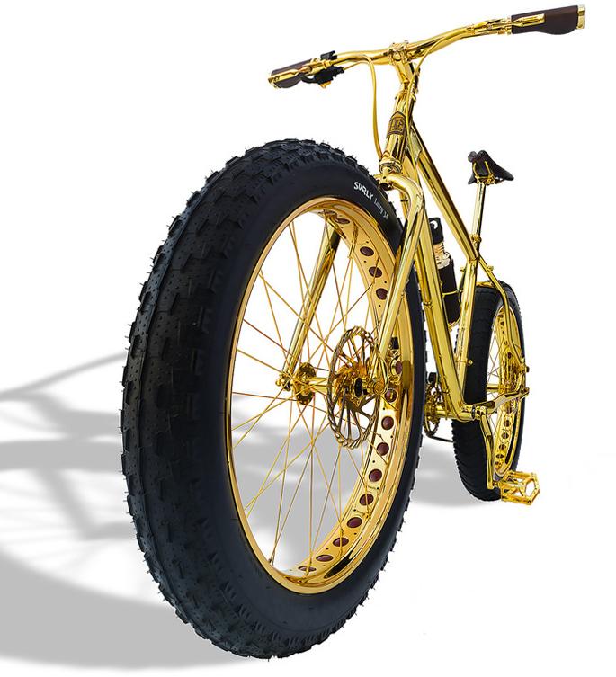 524k-gold-extreme-mountain-