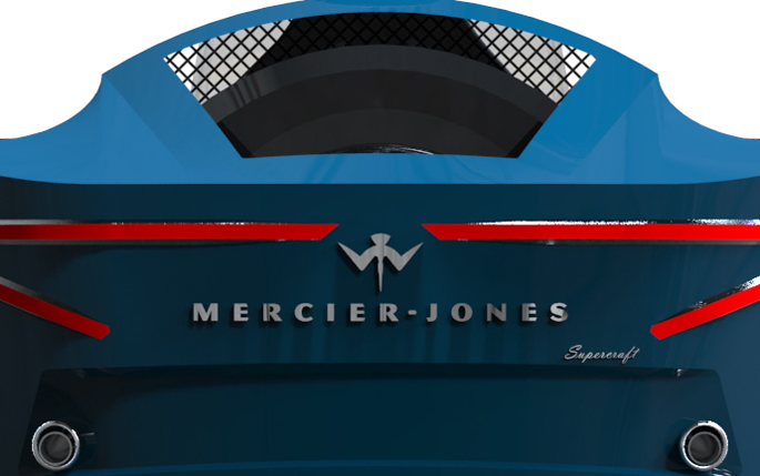 62015-mercier-jones-supercr