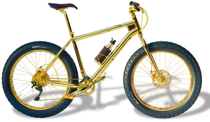 624k-gold-extreme-mountain-