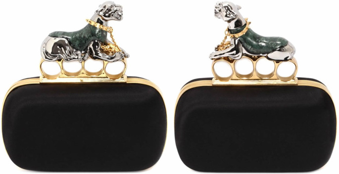 Alexander_McQueen_PANTHER_KNUCKLEBOX_CLUTCH-800x411