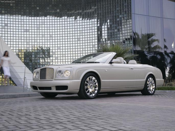 Bentley-Azure_2006_Wallpape