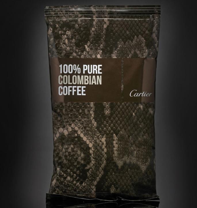 Cartier_coffee_Peddy_Mergui-800x712