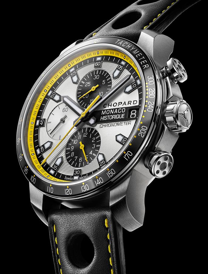 Chopard-Grand-Prix-Monaco-Historique-Chrono3