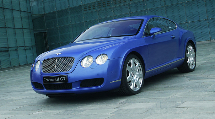 Continental_Gt-2003