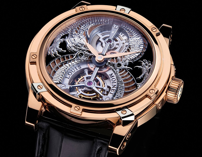 Louis-Moinet---Dragon-Tourbillon-1