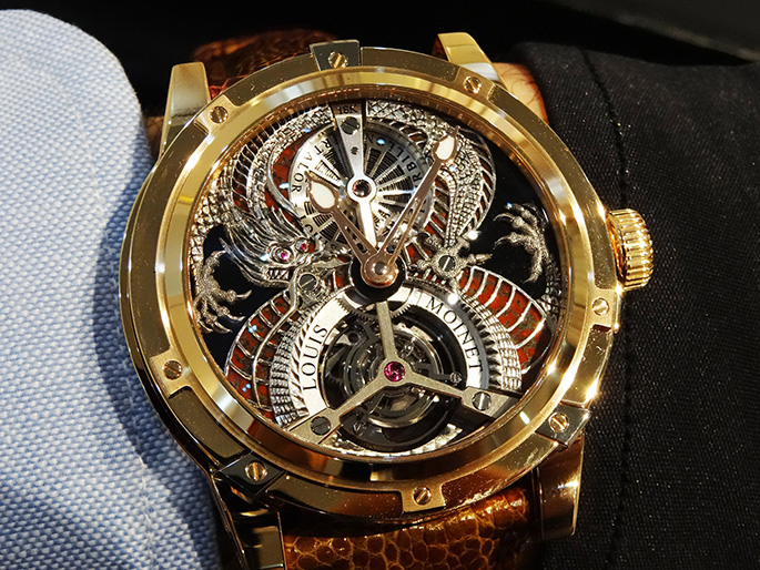 Louis-Moinet---Dragon-Tourbillon-2