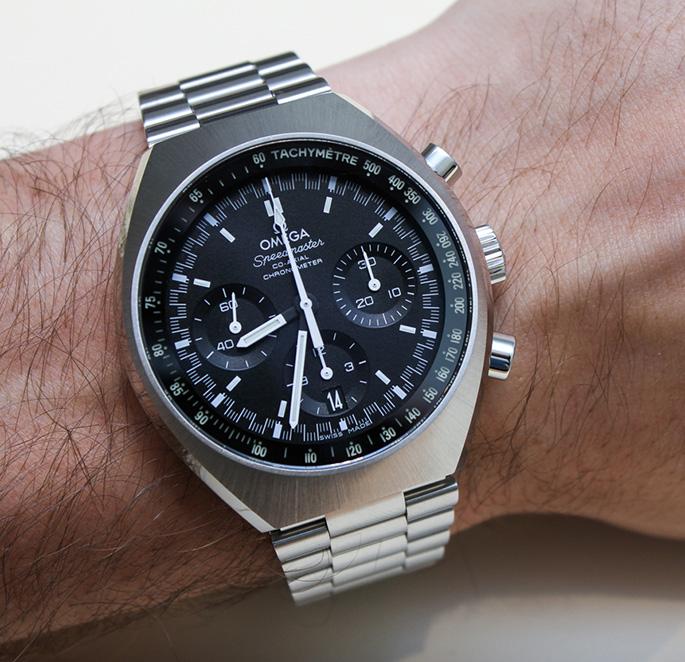 Omega-Speedmaster-Mark-II-Coaxial-1