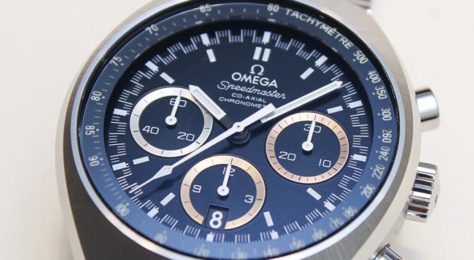 Omega-Speedmaster-Mark-II-Coaxial-2