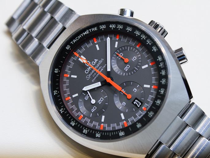 Omega-Speedmaster-Mark-II-Coaxial-3