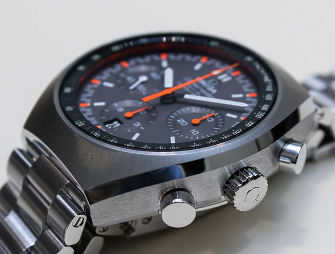 Omega-Speedmaster-Mark-II-Coaxial-4