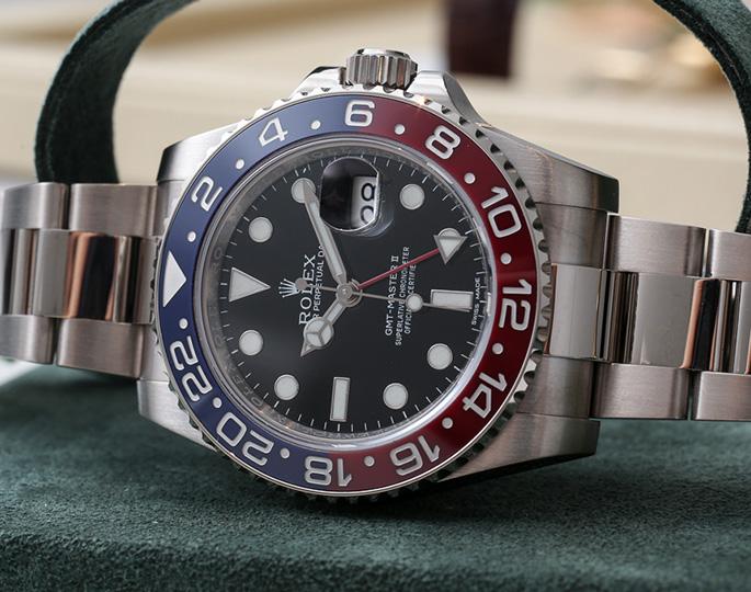Rolex-GMT-Master-II2