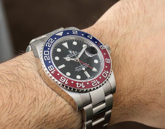 Rolex-GMT-Master-II3