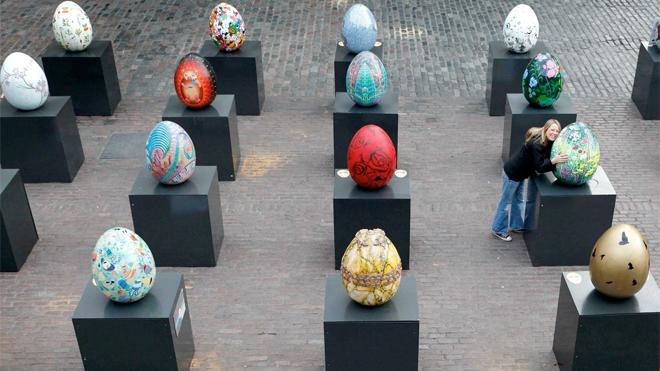 big_eggs