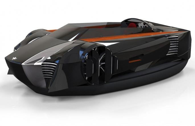 hovercraft_625_404